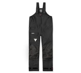 Bild på Musto BR1 Trousers