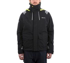 Bild på Musto BR2 Coastal Jacket - Black