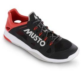Bild på Musto Dynamic Pro II - Svart