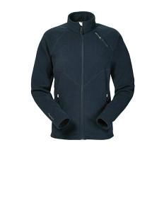 Bild på Musto Essential Evo Fleece Jacketn- Blue