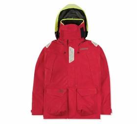 Bild på Musto HPX GTX Ocean Jacket Dark Red