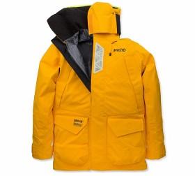 Bild på Musto HPX GTX Ocean Jacket Gold