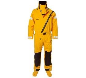 Bild på Musto HPX Ocean Drysuit Gold