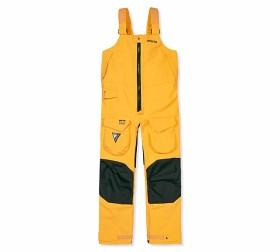 Bild på Musto HPX Ocean Trousers Gold