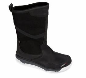 Bild på Musto HPX Race Boot