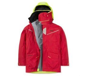 Bild på Musto MPX  PRO Offshore Jacket Red