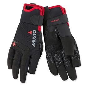 Bild på Musto Performance Gloves L/F XXL