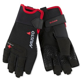 Bild på Musto Performance Gloves S/F