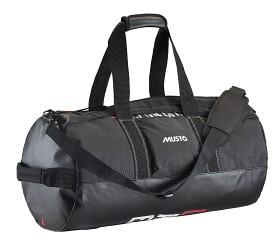 Bild på Musto VOR Large Carryall 60L bag Black