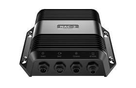 Bild på Simrad NAC-2 Core Pack