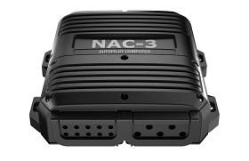 Bild på Simrad NAC-3 Core pack
