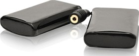 Bild på Nevercold Extra Batteri Handskar Ontario/Denver/Kiruna/Vermont