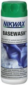 Bild på Nikwax Base Wash 300ml - För syntetkläder