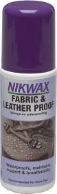 Bild på Nikwax Fabric & Leather Proof 125ml