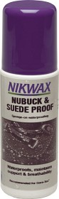 Bild på Nikwax Nubuck & Suede Proof 125ml