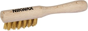 Bild på Nikwax Suede Brush