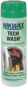 Bild på Nikwax Tech Wash 300ml