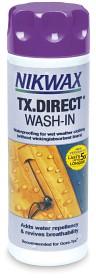 Bild på Nikwax TX.Direct Wash-In 300 ml