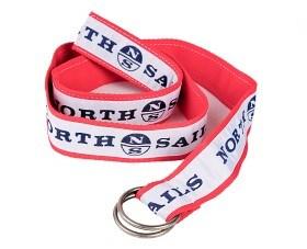 Bild på North Sails Belt - Red