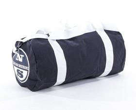 Bild på North Sails ETNZ Duffle Bag