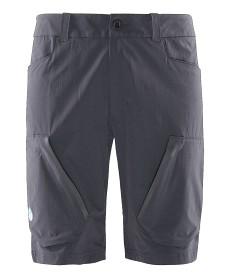 Bild på North Sails GP Fast Dry Shorts - Phantom