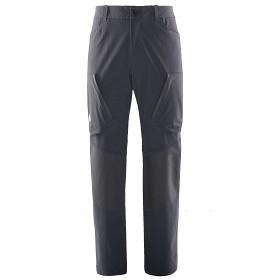 Bild på North Sails GP Fast Dry Trousers - Phantom