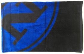 Bild på North Sails Logo Towel - Navy