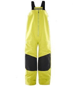 Bild på North Sails Ocean Trousers - Sulphur Spring