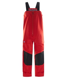 Bild på North Sails Offshore Trousers - Fiery Red
