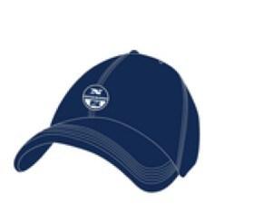 Bild på North Sails Sailor Cap