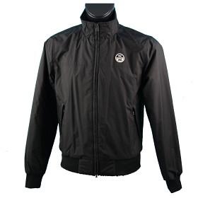 Bild på North Sails Sailor III Jacket Black