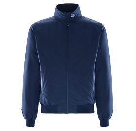 Bild på North Sails Sailor Jacket Fleece - Navy Blue