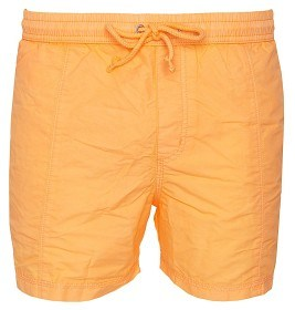 Bild på North Sails Short Volley Orange - Strl 30