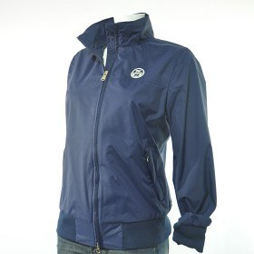 Bild på North Sails Womens Skinny S Jacket