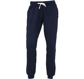 Bild på North Sails Sweat Pants - Marine Blue