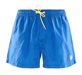 Bild på North Sails Swim Shorts - Ocean Blue