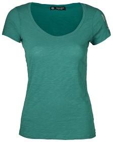 Bild på North Sails T-shirt Menta