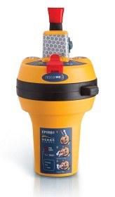 Bild på Ocean Signal rescueME EPIRB1