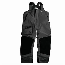 Bild på Offshore Elite Hi-Fit Gore-Tex Pant - Carbon