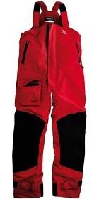 Bild på Offshore Elite Hi-Fit Gore-Tex Pant - Red
