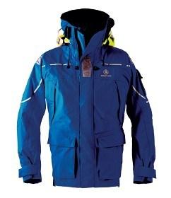 Bild på Offshore Elite Jacket - Blue