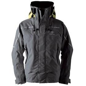 Bild på Offshore Elite Jacket - Carbon