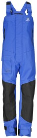 Bild på Offshore Elite Womens Hi-Fit Gore-Tex Pant - Blue