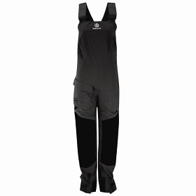 Bild på Offshore Elite Womens Hi-Fit Gore-Tex Pant - Carbon
