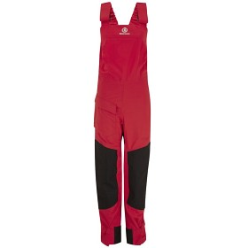 Bild på Offshore Elite Womens Hi-Fit Gore-Tex Pant - Red