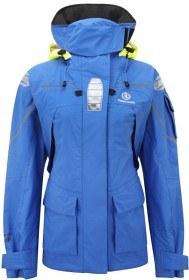 Bild på Offshore Elite Womens Jacket - Blue