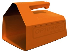 Bild på Optiparts Öskar 4.2l, Orange