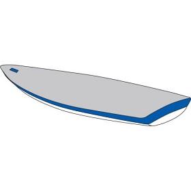 Bild på Optiparts Överkapell Laser® Economy
