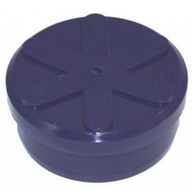 Bild på Optiparts Laser Bottom Mast Plug