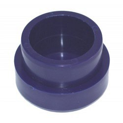 Bild på Optiparts Bottom Plug Top Mast, Laser